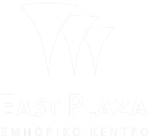 East Plaza Logo